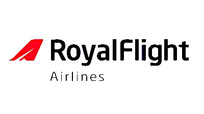 Самолеты Royal Fligh